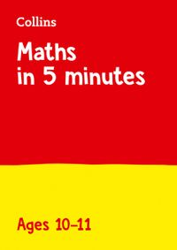 maths-in-5-minutes-a-day-maths-in-5-minutes-a-day-age-10-11