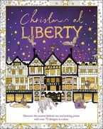 Christmas at Liberty Paperback  by Liberty