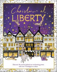 christmas-at-liberty