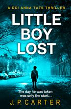 little-boy-lost-a-dci-anna-tate-crime-thriller-book-3