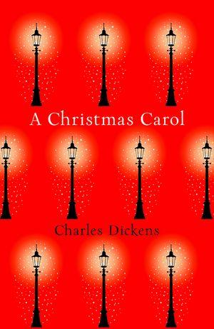 A Christmas Carol (Collins Classics) book image