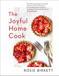 the-joyful-home-cook