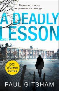 a-deadly-lesson-dci-warren-jones
