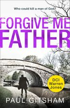 forgive-me-father-dci-warren-jones