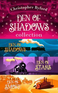 den-of-shadows-collection
