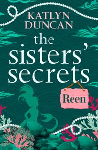 the-sisters-secrets-reen