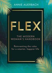 flex-the-modern-womans-handbook