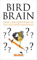 bird-brain-500-fiendish-questions-to-test-you