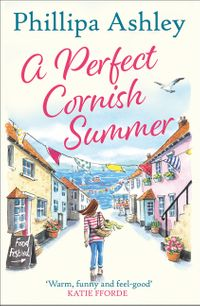 a-perfect-cornish-summer