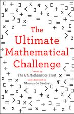 the-ultimate-mathematical-challenge-over-365-puzzles-to-test-your-wits-and-excite-your-mind