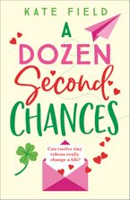 a-dozen-second-chances