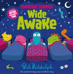 Wide Awake (Dinosaur Juniors, Book 3)