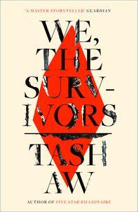 we-the-survivors