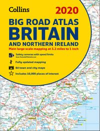 2020-collins-big-road-atlas-britain-and-northern-ireland