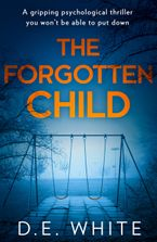 the-forgotten-child