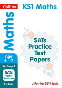 ks1-maths-sats-practice-test-papers-2019-tests-collins-ks1-revision-and-practice