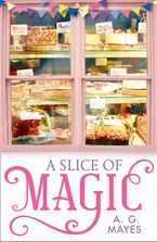 a-slice-of-magic-the-magic-pie-shop-book-1