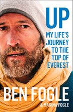 up-my-life-journey-to-the-top-of-everest
