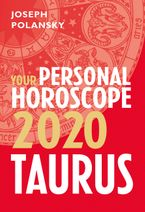 taurus weekly horoscope for march 16 2020