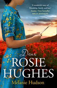 dear-rosie-hughes