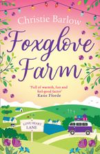 foxglove-farm-love-heart-lane-series-book-2