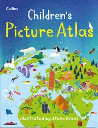collins-childrens-picture-atlas