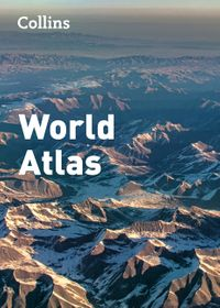 collins-world-atlas-paperback-edition