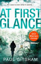 at-first-glance-novella-dci-warren-jones