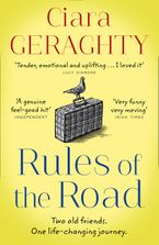 rules-of-the-road-an-emotional-uplifting-novel-of-two-old-friends-and-a-life-changing-journey