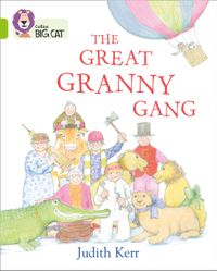 the-great-granny-gang-band-11lime-collins-big-cat