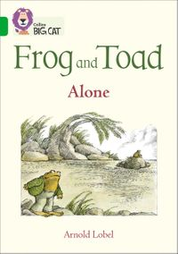 frog-and-toad-alone-band-05green-collins-big-cat