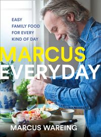marcus-everyday-easy-family-food-for-every-kind-of-day