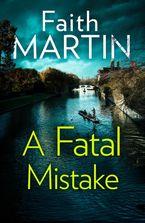 a-fatal-mistake