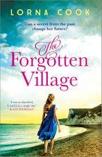 the-forgotten-village-the-most-gripping-heartwrenching-page-turner-of-summer-2019