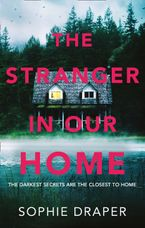 the-stranger-in-our-home