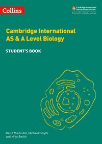collins-cambridge-international-as-and-a-level-cambridge-international-as-and-a-level-biology-students-book