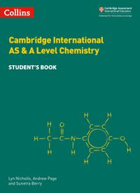 collins-cambridge-international-as-and-a-level-cambridge-international-as-and-a-level-chemistry-students-book