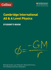 collins-cambridge-international-as-and-a-level-cambridge-international-as-and-a-level-physics-students-book