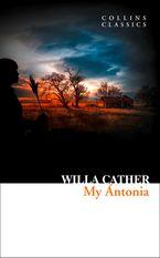 my-Antonia-collins-classics