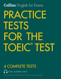 practice-tests-for-the-toeic-test-collins-english-for-the-toeic-test