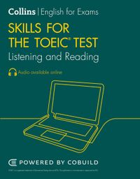 toeic-listening-and-reading-skills-toeic-750-b1-collins-english-for-the-toeic-test