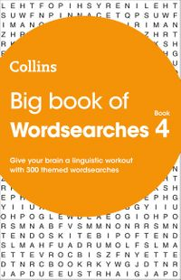 big-book-of-wordsearches-book-4-300-themed-wordsearches