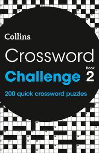 crossword-challenge-book-2-200-quick-crossword-puzzles