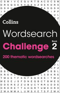 wordsearch-challenge-book-2-200-themed-wordsearch-puzzles