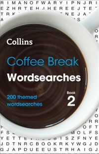 coffee-break-wordsearches-book-2-200-themed-wordsearches