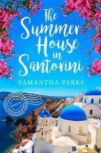 the-summer-house-in-santorini
