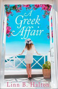 a-greek-affair