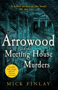 arrowood-and-the-meeting-house-murders-an-arrowood-mystery-book-4