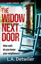 the-widow-next-door