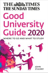the-times-good-university-guide-2020-where-to-go-and-what-to-study